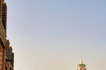 Heritage House, Dubai, United Arab Emirates