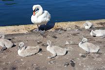 Ryde Harbour, Ryde, United Kingdom