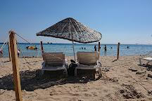 Ayazma Plaji, Bozcaada, Turkey
