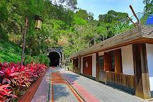 Railway Culture Park, Xiamen, China