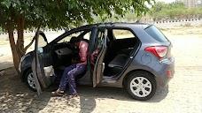 Asharphi Car Wash gurgaon