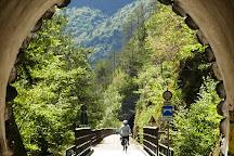 FunActive TOURS, Dobbiaco, Italy