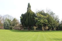 Prittlewell Priory, Southend-on-Sea, United Kingdom