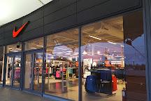 Ashford Designer Outlet, Ashford, United Kingdom
