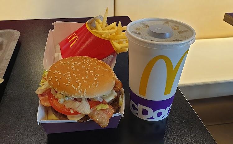 McDonald's Heerde Heerde