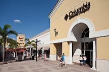 Orlando International Premium Outlets, Orlando, United States
