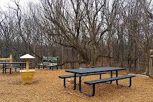 Croydon Creek Nature Center, Rockville, United States