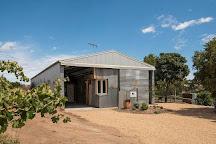 Vine Art Studio, Gallery & Therapeutic Massage, Leasingham, Australia