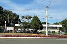 Fundacao Romi, Santa Barbara d'Oeste, Brazil