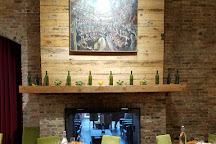 City Winery, Chicago, United States