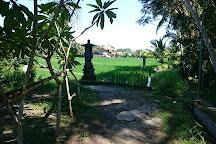 CV. Burat Wangi, Ubud, Indonesia