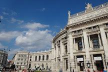 Haus der Musik Wien, Vienna, Austria