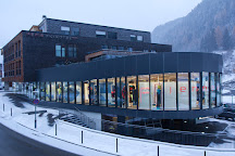 Sport Jennewein, St. Anton am Arlberg, Austria
