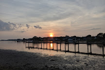 Sunset Park, Dewey Beach, United States