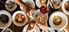 Hyatt Dining Club
