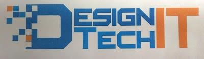 DesignTech-IT