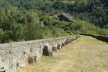 Forte Di Exilles, Exilles, Italy