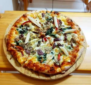 Sandro´s - Pizzeria Restaurante 0