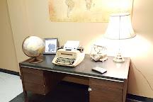Escape Room Lafayette, Lafayette, United States