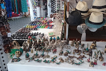 The Flea Market Seminyak, Seminyak, Indonesia