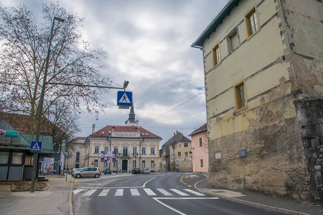Nova ljubljanska banka d.d., Ljubljana