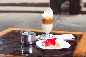 Cafe Panam 4