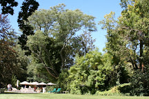 Oak Valley Estate, Elgin, South Africa