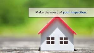HouseMaster Home Inspections Albany NY