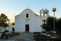 Chiesa di Sant'Anna, Ceglie Messapica, Italy