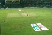 R. Premadasa Stadium, Colombo, Sri Lanka