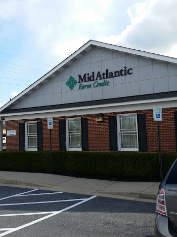 MidAtlantic Farm Credit Payday Loans Picture