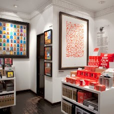 Gallery One جاليري ون dubai UAE