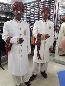 Punjab General Store sargodha
