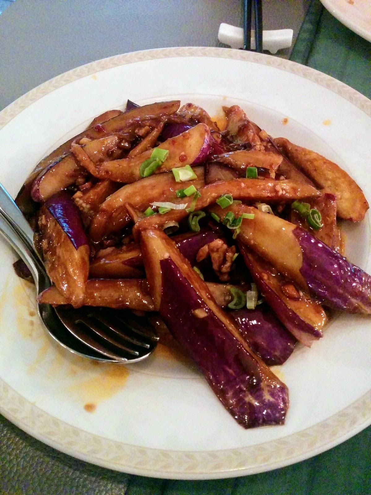 Chinese Resaurant Good Taste
