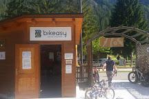 Bikeasy srl, Canazei, Italy