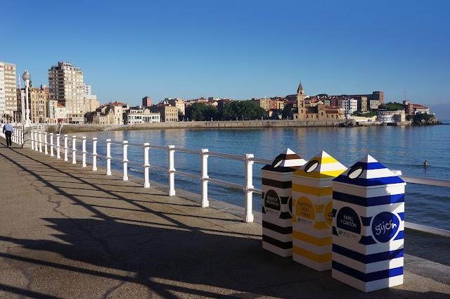 Gijón (Xixón)