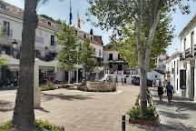 CAC Mijas, Mijas Pueblo, Spain