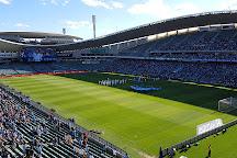 Allianz Stadium, Sydney, Australia