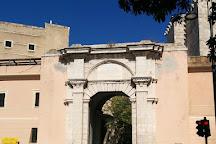 Museo delle Cere Anatomiche, Cagliari, Italy