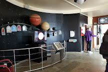 The Observatory Science Centre, Herstmonceux, United Kingdom