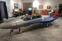 Elliott Museum, Stuart, United States