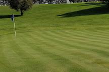 Mount Forest Golf Club, Ayton, Canada