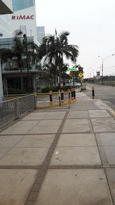 Scotiabank Paseo De La Republica 0