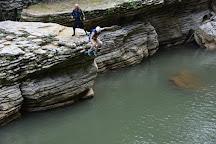 Tanama River Adventures, Utuado, Puerto Rico