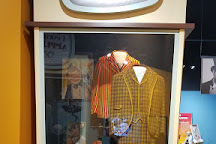 Red Skelton Museum of American Comedy, Vincennes, United States