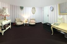 Social Escape Rooms, Sydney, Australia