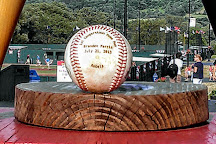 Cooperstown Dreams Park, Hartwick, United States