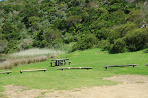Port Campbell National Park, Port Campbell, Australia