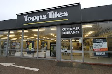 Topps Tiles Cardiff Hadfield Road