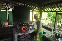 Pikin Sranan, Lelydorp, Suriname